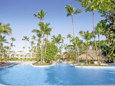 Impressive Premium Resort & Spa Bild 02
