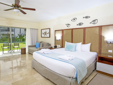 Impressive Premium Resort & Spa Bild 07
