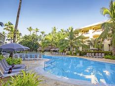 Impressive Premium Resort & Spa Bild 03