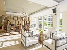 Impressive Premium Resort & Spa Bild 08