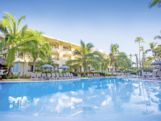 Impressive Premium Resort & Spa Bild 04