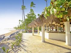 Impressive Resort & Spa Bild 04