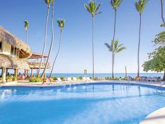 Impressive Resort & Spa Bild 07