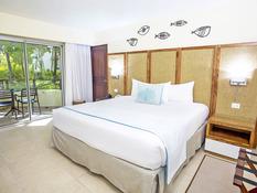 Impressive Resort & Spa Bild 05