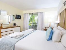 Impressive Resort & Spa Bild 02