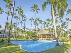 Impressive Resort & Spa Bild 06