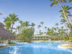 Impressive Resort & Spa Bild 01