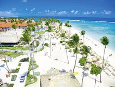 Majestic Colonial Punta Cana Bild 04