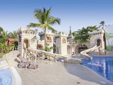 Majestic Colonial Punta Cana Bild 08