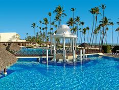 Paradisus Palma Real Golf & Spa Bild 06
