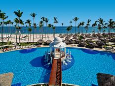 Paradisus Palma Real Golf & Spa Bild 08