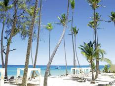 Hotel Vista Sol Punta Cana Beach Resort & Spa Bild 12