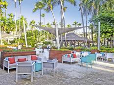 Hotel Vista Sol Punta Cana Beach Resort & Spa Bild 08