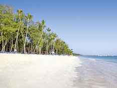 Hotel Vista Sol Punta Cana Beach Resort & Spa Bild 03