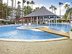 Hotel Vista Sol Punta Cana Beach Resort & Spa Bild 07