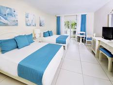 Hotel Vista Sol Punta Cana Beach Resort & Spa Bild 10