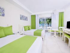 Hotel Vista Sol Punta Cana Beach Resort & Spa Bild 02