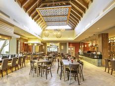 Hotel Vista Sol Punta Cana Beach Resort & Spa Bild 06