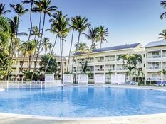 Hotel Vista Sol Punta Cana Beach Resort & Spa Bild 01
