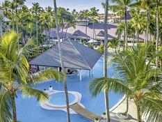 Hotel Vista Sol Punta Cana Beach Resort & Spa Bild 05