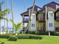 Hotel Vista Sol Punta Cana Beach Resort & Spa Bild 04