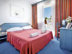 Aminess Laguna Hotel Bild 10
