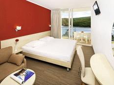 Valamar Allegro Hotel Bild 03