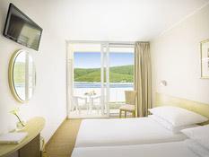 Valamar Allegro Hotel Bild 06