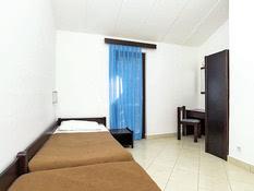 Kanegra Appartements for Plava Laguna Bild 05