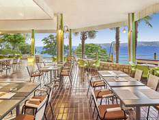 Kanegra Appartements for Plava Laguna Bild 01