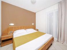 Sol Katoro Appartements for Plava Laguna Bild 03
