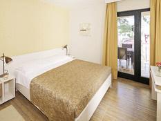 Sol Stella Appartements for Plava Laguna Bild 03