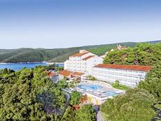 Valamar Allegro Hotel Bild 01