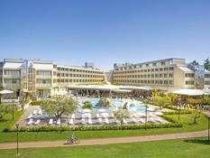 Aminess Maestral Hotel Bild 04