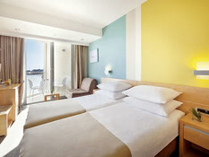 Aminess Maestral Hotel Bild 07