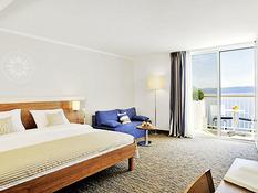 Valamar Sanfior Hotel Bild 05