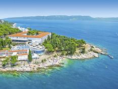 Valamar Sanfior Hotel Bild 10