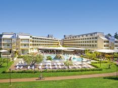 Aminess Maestral Hotel Bild 01