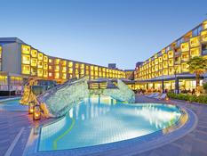 Aminess Maestral Hotel Bild 11