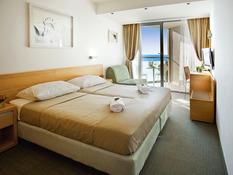 Aminess Maestral Hotel Bild 12