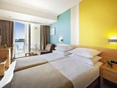 Aminess Maestral Hotel Bild 03