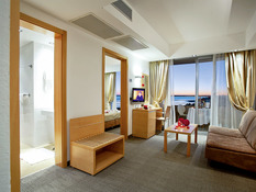 Aminess Laguna Hotel Bild 04