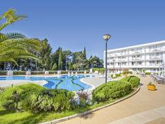 Aminess Laguna Hotel Bild 12