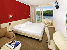 Valamar Allegro Hotel Bild 10