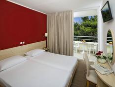 Valamar Allegro Hotel Bild 11
