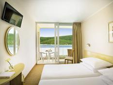 Valamar Allegro Hotel Bild 12