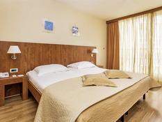 Sol Umag Hotel for Plava Laguna Bild 04