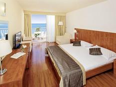 Sol Umag Hotel for Plava Laguna Bild 03
