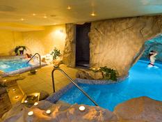 Sol Umag Hotel for Plava Laguna Bild 12