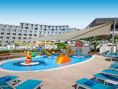 Valamar Hotel Parentino Bild 04